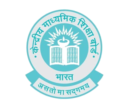 CBSE Important Message for parents and student