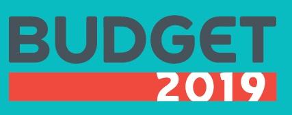 Budget Highlights from Lok Sabha of Piyush Goyal's budget 2019